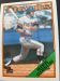 1988 Topps Tigers Kirk Gibson 605