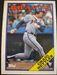 1988 Topps Braves Graig Nettles 574