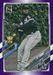 2021 Topps Series 1 Luis Robert #223 Purple
