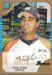 2005 Bowman Gold Nelson Cruz #BDP165 Rookie