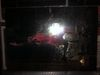 michael jordan gatorade mj6