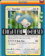 Snorlax Vivid Voltage Holo Pokemon TCG Online PTCGO FAST 131/185 DIGITAL CARD
