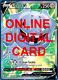 1X Steelix V 176/185 Vivid Voltage Pokemon Online Digital Card