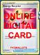 4X Energy Recycler 124/163 Battle Styles Pokemon Online Digital Card