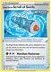 Rapid Strike Scroll of Swirls 4x - 131/163 - Near Mint - Battle Styles (playset)