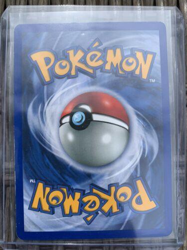 Lickitung - 16/18 Southern Islands - Vintage Pokémon Card - NM - Image 2