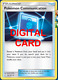 4X Pokemon Communication 152/181 Team Up Pokemon TCG Online Digital Card