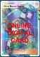 1X Ultra Recon Squad 131/131 FA Forbidden Light Pokemon TCG Online Digital Card