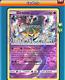 Giratina Pokemon TCG Online PTCGO SENT FAST 97/214 Lost Thunder -DIGITAL CARD-