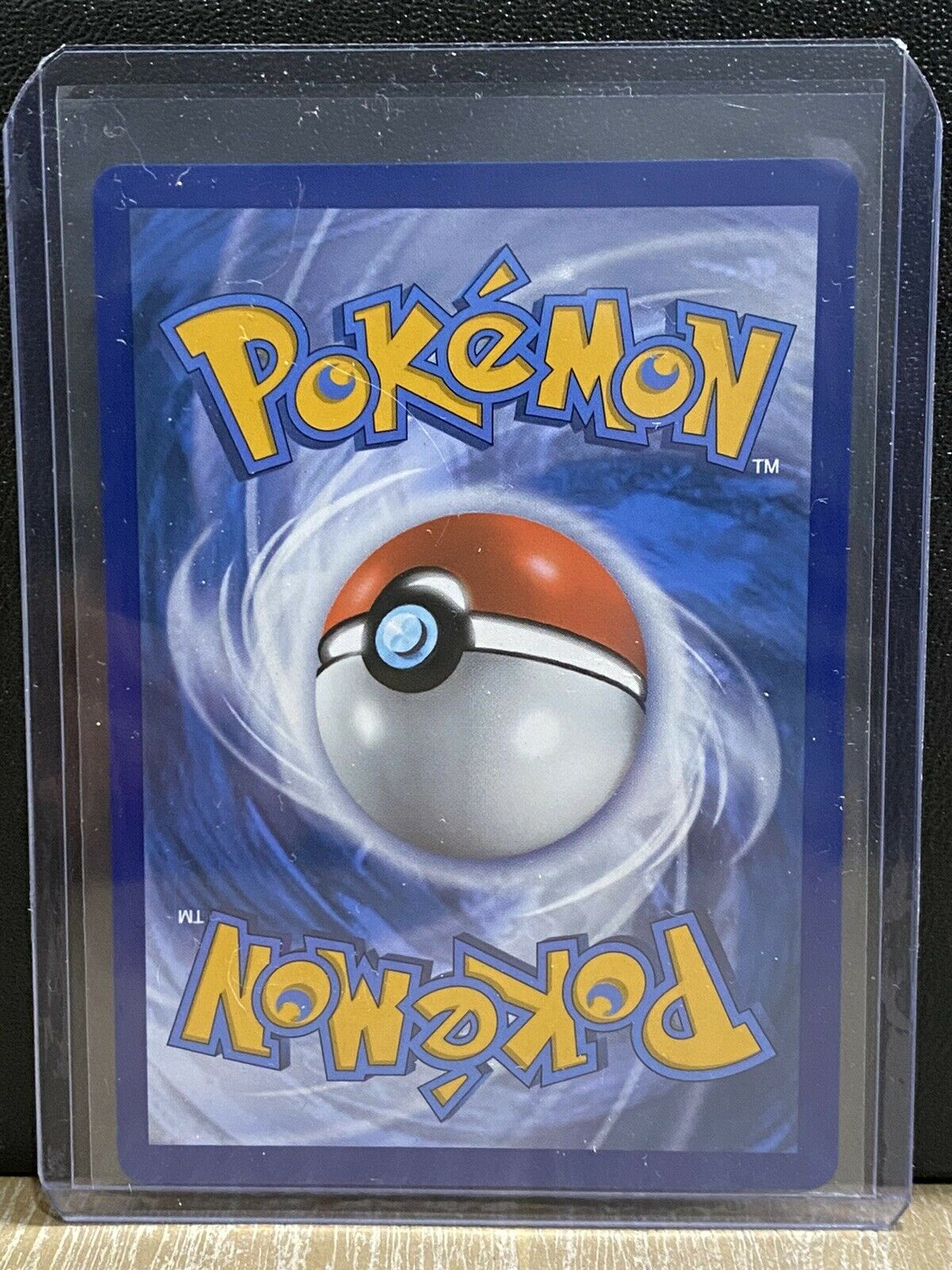 Blissey V 119/198 Ultra Rare Holo Pokémon Chilling Reign NM - Image 2