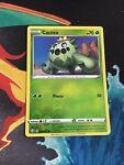004/072 Cacnea | Common Reverse Holo | Pokemon Trading Card Shining Fates TCG