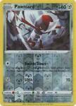 Pokemon TCG PAWNIARD 103/163 Battle Styles Reverse Holo