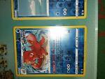 Octillery 037/163 Reverse Holo Rare Battle Styles Pokemon Card