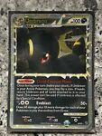 Umbreon 86/90 Holo Ultra Rare Undaunted (never left card sleeve)