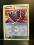 Pokemon - Rusted Shield - Shining Fates - 061/072 - Reverse Holo