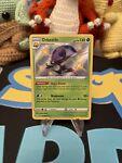 Shiny Orbeetle SV009/SV122 Holo Rare Pokemon Shining Fates Shiny Vault - NM/M