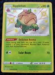 Appletun SV014/SV122 - Holo Rare - Pokémon TCG Shining Fates Shiny Vault - NM