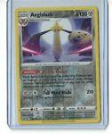 Aegislash - 107/163 - Battle Styles - Reverse Holo Rare Pokemon Card (I15)