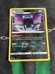 090/163 Golbat   Reverse Holo Uncommon   Pokemon Trading Card Battle Styles TCG