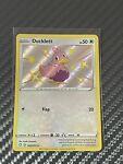 Ducklett SV095/SV122 Pokemon TCG Shining Fates