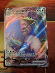Cramorant Vmax 055/072 Shining Fates Full Art Ultra Rare Pokemon-NM