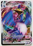 Cramorant VMAX Shining Fates Pokemon Card 055/072