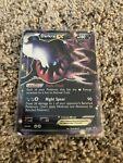 Pokémon TCG Darkrai-EX BW Black Star Promos BW46 Holo Promo