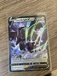 Corviknight V 109/163 Battle Styles Ultra Rare Full Art Pokemon Card