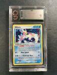 Pokemon Milotic 9 Mint Only Graded 12/101 Ex Hidden Legends 2004