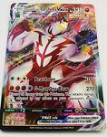 Pokemon Battle Styles Single Strike Urshifu VMAX 086/163 Full Art Ultra Rare NM