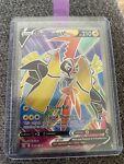 Tapu Koko V 147/163 Pokemon TCG Battle Styles Ultra Rare Full Art Near Mint