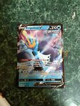 EMPOLEON V 040/163 Battle Styles Ultra Rare Pokemon Card Near Mint