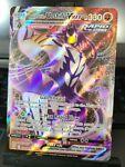 Rapid Strike Urshifu VMAX 088/163 Battle Styles Full Art Pokemon Card NM