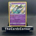 Pokemon Dragapult Shiny Holo Rare (SV062/SV122) SS Shining Fates (NM)