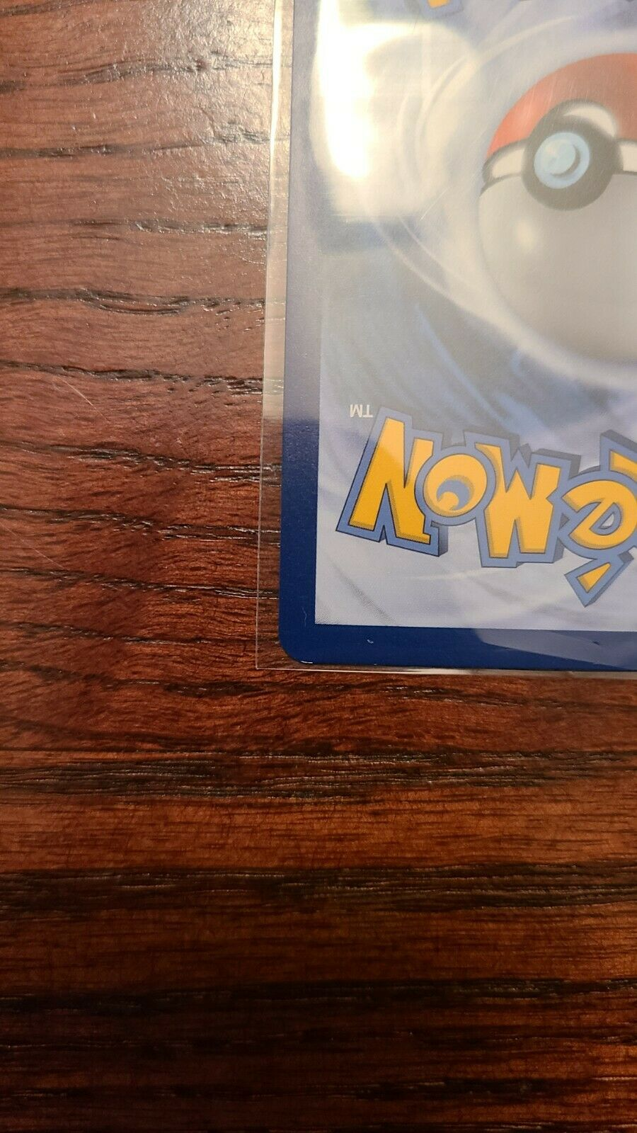 Pokemon Evolving Skies Rayquaza V 110/203 - Image 10