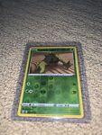 Cacnea 004/163 Battle Styles Reverse Holo Pokemon Card TCG NM