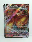 Blaziken VMAX 021/198 - Chilling Reign - Full Art Ultra Rare - Pokémon
