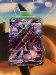 Pokemon - Corviknight V - 156/163 - NM Full Art - Battle Styles