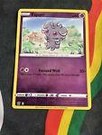 060/163 Espurr   Reverse Holo Common   Pokemon Trading Card Battle Styles TCG