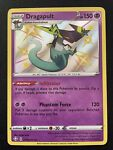 Dragapult SV062/SV122 Shiny Shining Fates Holo Rare Pokemon Card NM/Mint