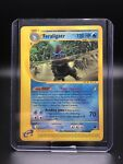 Pokémon Feraligatr 47/165 Rare Expedition Set Card NM