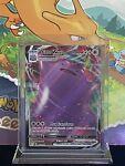 Pokemon Shining Fates Ditto VMAX 051/072