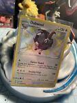 Dubwool SV104/SV122 Shiny Holo Rare Pokemon Shining Fates Nm-Mint