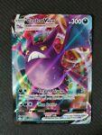 Crobat VMAX - Shining Fates - Full Art - Rare - Pokemon - 045/072 - NM