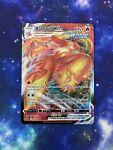 Blaziken VMAX 021/198 Chilling Reign Pokemon TCG Ultra Rare - NM