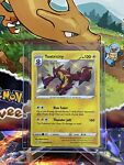 Pokemon Shining Fates Toxtricity sv042/sv122