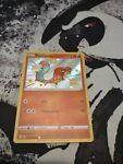 Sizzlipede Shiny Holo Rare - SV018/SV122 Shining Fates Shiny Vault Pokemon M/NM