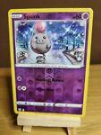 Pokemon Card - Spoink 055/163 - Reverse Holo - Battle Styles