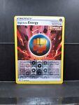 Single strike energy 141/163 Battle Styles Reverse Holo Pokémon Pokemon Card NM- show original title