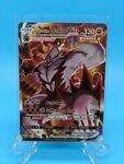 Single Strike Urshifu VMAX 168/163 Alt Art Battle Styles Pokemon TCG Near Mint